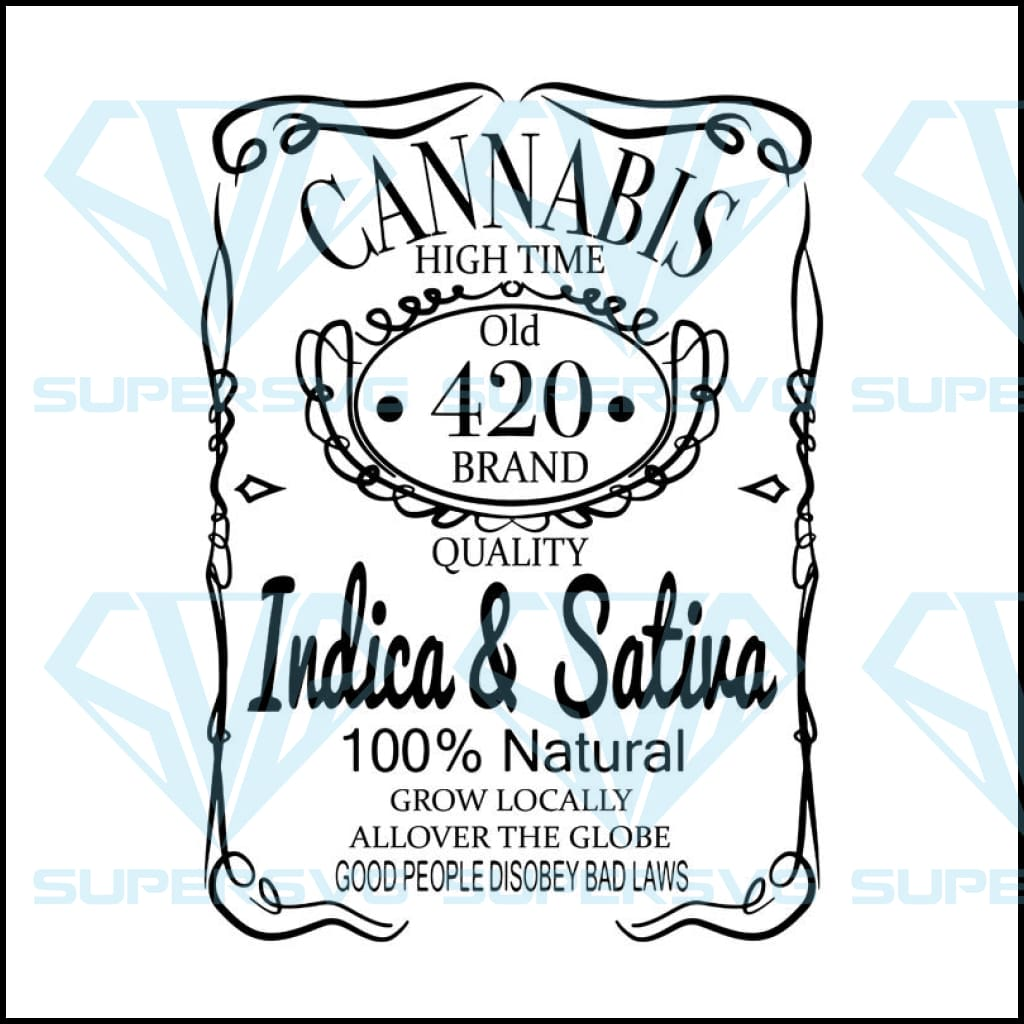 Cannabis 420 PNG,Cannabis PNG File, Weed png,Marijuana png,Tumbler png,Designs for Tumblers,Sublimation Design, weed svg, weed lover, weed shirt, weed gift, weed lover svg, weed lover gift,Weed png