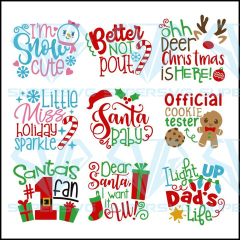Christmas bundle svg, xmas clipart, dandelion silhouette, american flag svg, beer quote svg, bee stencils, faith hope love svg, seahawks svg, hockey stencil svg, hibiscus svg, bow svg bundle, lettering clipart