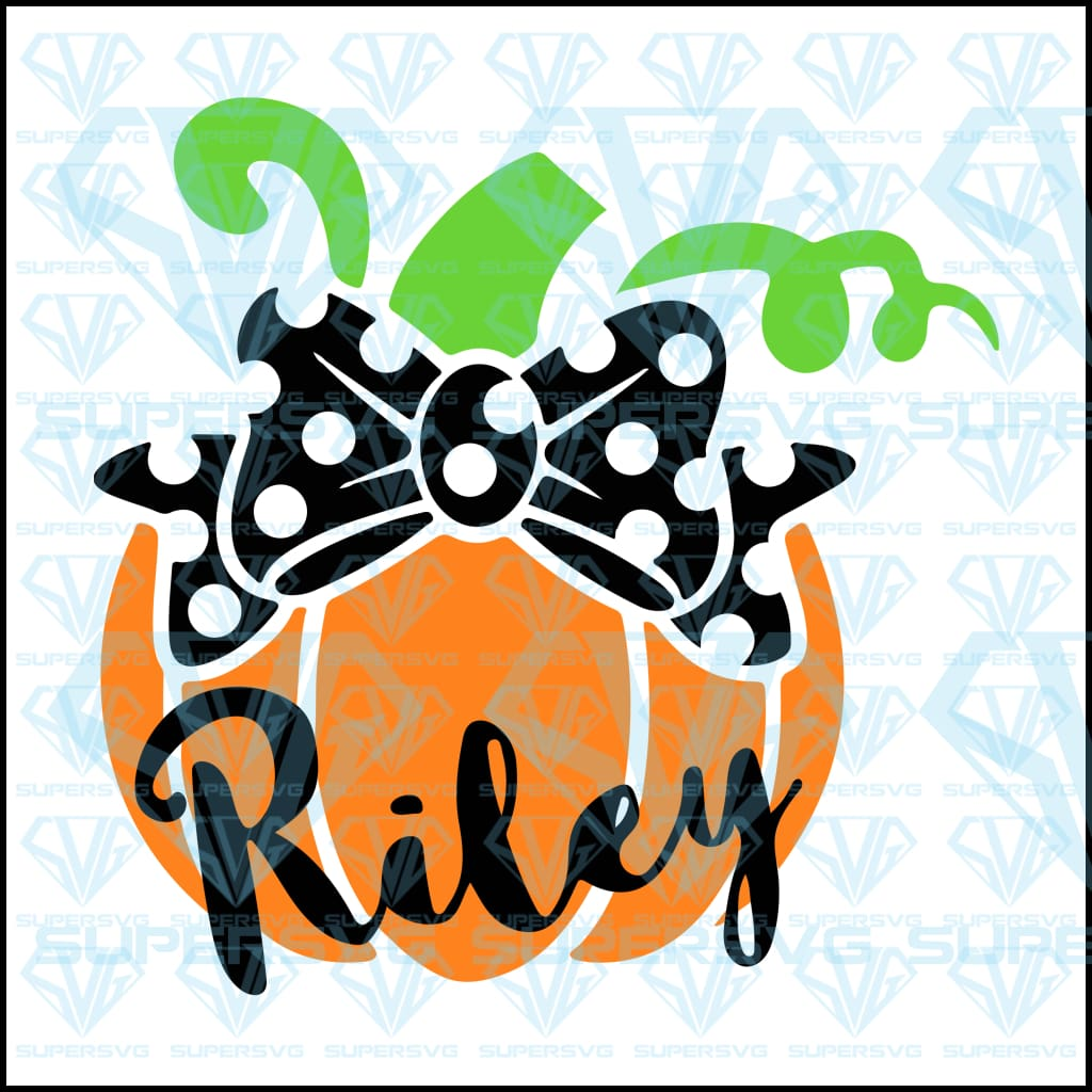 Cute Pumpkin, svg, png, dxf, eps file