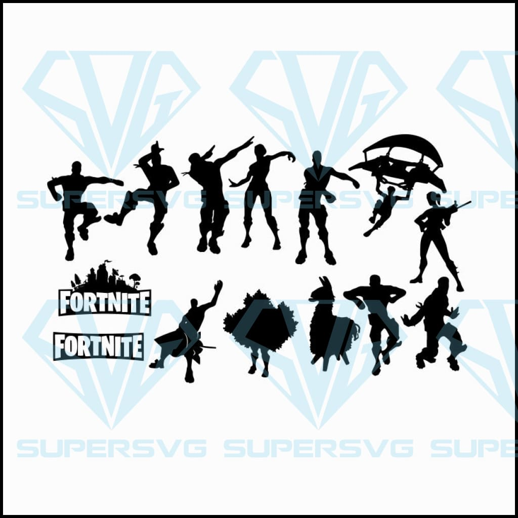 Fortnite logo svg bundle, Fortnite svg bundle, Fortnite svg for cricut, Fortnite svg files, Fortnite png, Fortnite clip art, Fortnite trending