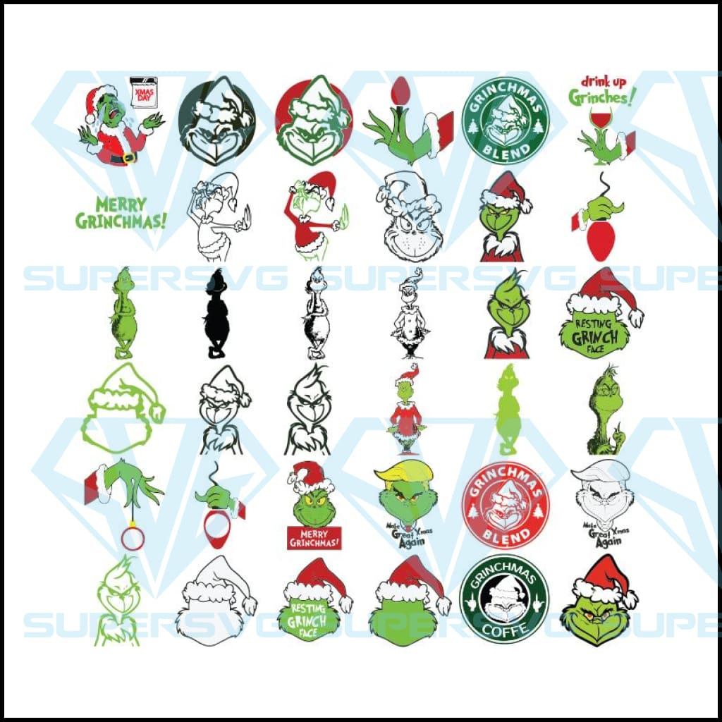 41 Grinch Hand Free Vector Graphic Art Free Download Found 19 747 Files Ai Eps Crd Svg Format Sort By Relevent 43 The Grinch Hand Svg Pictures