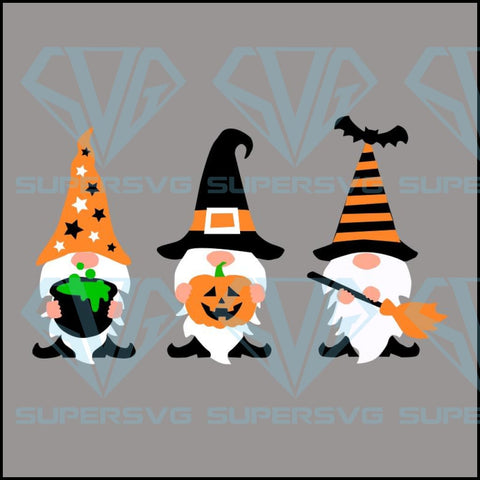 Download Halloween Set – Ghost – Witch Hat – Pumpkin – Bat – Svg And Dxf Cut Files Crafter Files