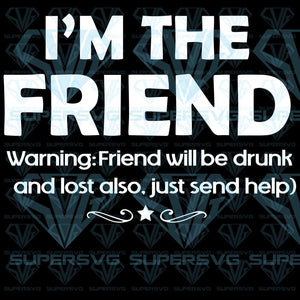 If Lost Or Drunk Please Return To My Friend Couple, svg, png, dxf, eps file