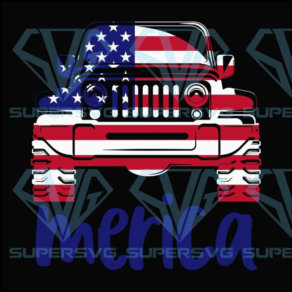 Jeep american flag,Patriotic fourth of july,independence day, 4th of july,merica patriotic, independence day svg, american,flag,patriotic,stars and stripes,4th of july,happy 4th of july, happy independence day, independence day USA,