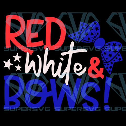 Products Tagged Fourth Of July Svg Supersvg