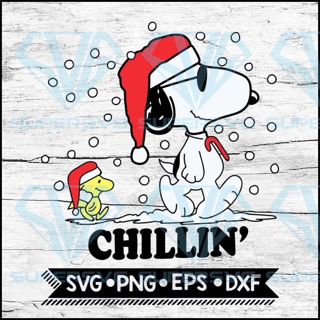 Snoopy Christmas Snoopy Funny Svg Charlie Brown Christmas Tree Digit Supersvg