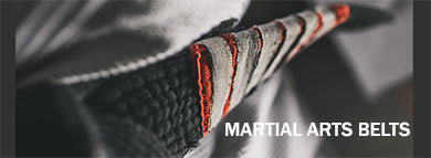 Martial Arts Depot INC