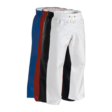 8 OZ. MIDDLEWEIGHT CONTACT PANTS