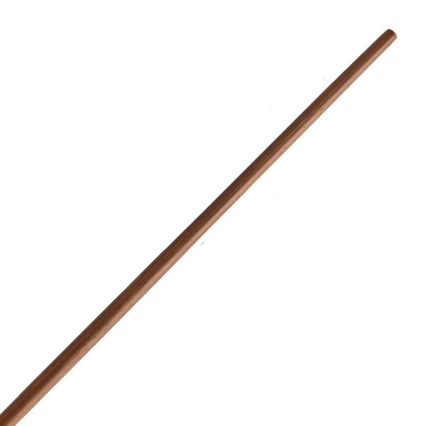TAPERED HARDWOOD BO STAFF - YOUTH