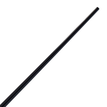 TWO-PIECE GRAPHITE BO STAFF