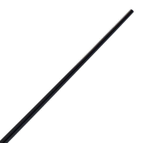 TAPERED GRAPHITE BO STAFF