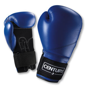 Heavy Bag Glove