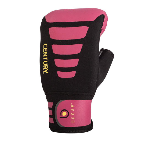 BRAVE WOMENS NEOPRENE BAG GLOVES