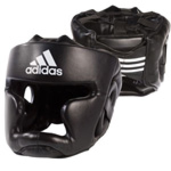 Adidas Response boxing Head Guard
