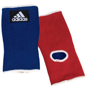 "Adidas Ankle Pad ""Reversible"""
