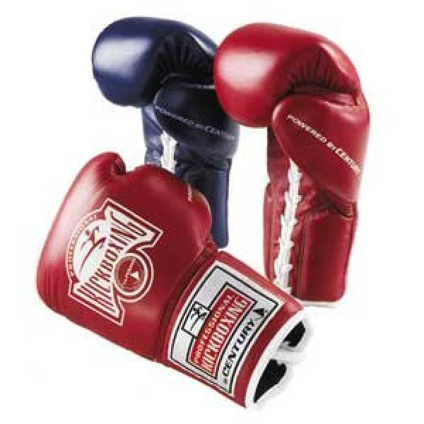 Kickboxing Professional Fight Gloves