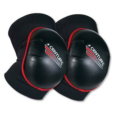 Drive Elbow Pads