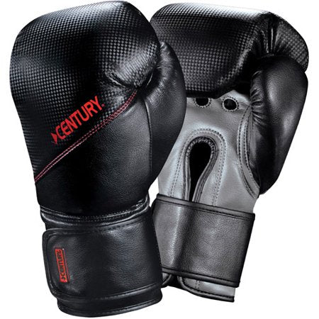 Boxing Glove with Diamond Tech