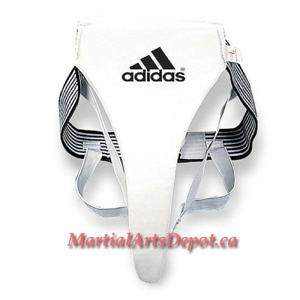 Adidas Female Groin Guard