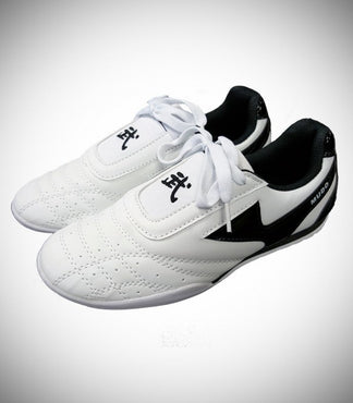 Mudo TKD Shoes