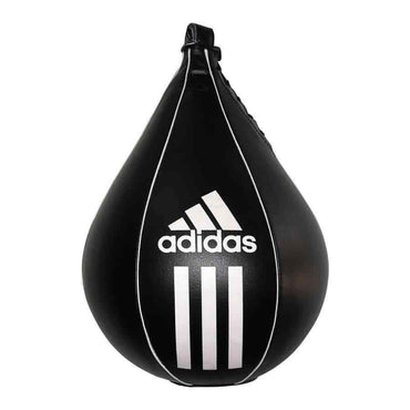 Adidas Leather Speed Striking Ball