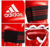 Adidas Cobra gloves