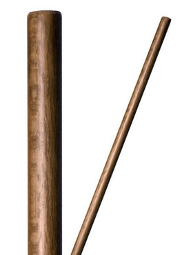 STRAIGHT ASH COMPETITION BO STAFF