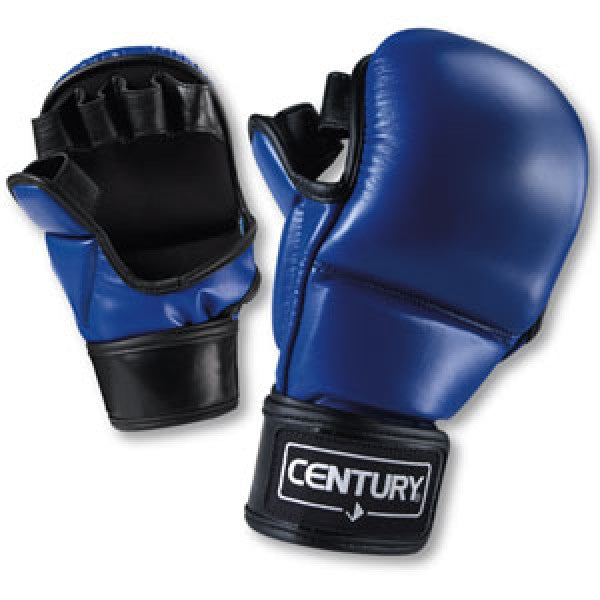 Century® Training Glove