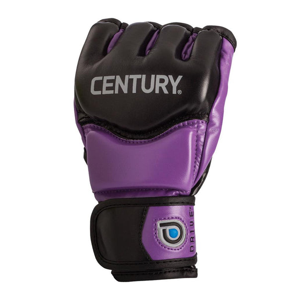 DRIVE WOMEN'S TRAINING GLOVES