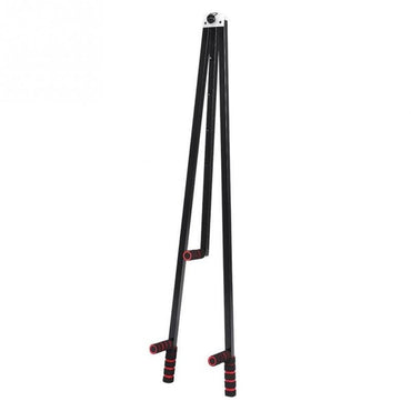 Heavy Duty Leg Stretcher