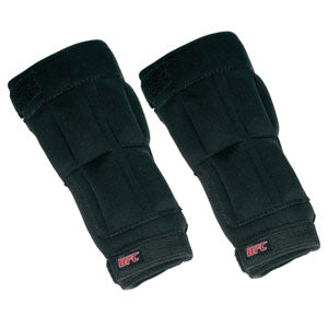 UFC Weighted Forearm Sleeves