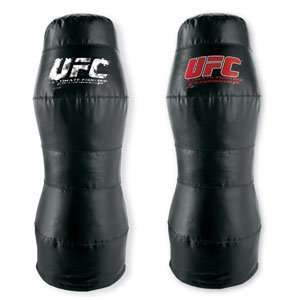 UFC Grappling Dummy - 50lbs