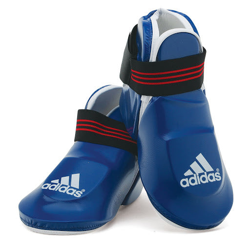 Adidas TKD Short Kicks