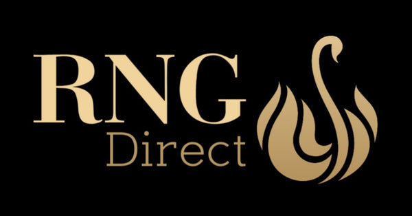 rngdirect.co.uk