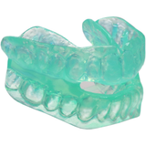 sleepPro Custom Anti-Microbial Stop Snoring Mouthpiece - SleepPro Australia
