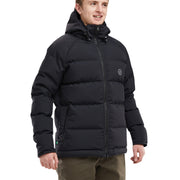 Down Jacket Mens