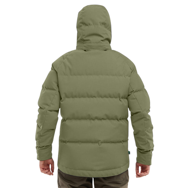 Down Jacket Mens 2020