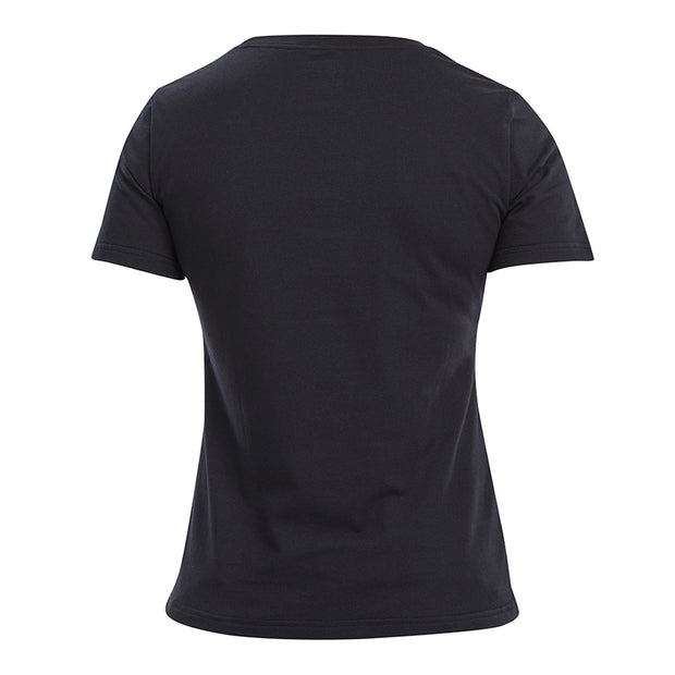 Tee Blactus Womens