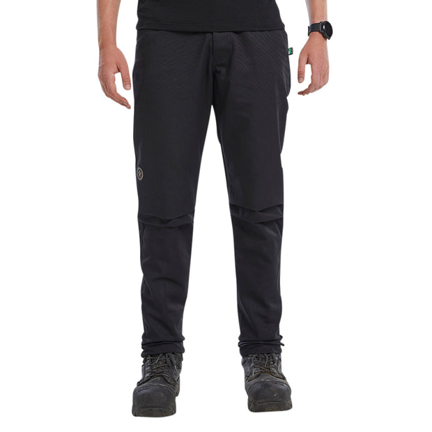 CNC Slim Supertrousers Mens