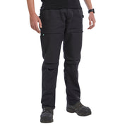 CNC Trade Supertrousers Mens