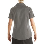 Supershirt Shortsleeve Womens