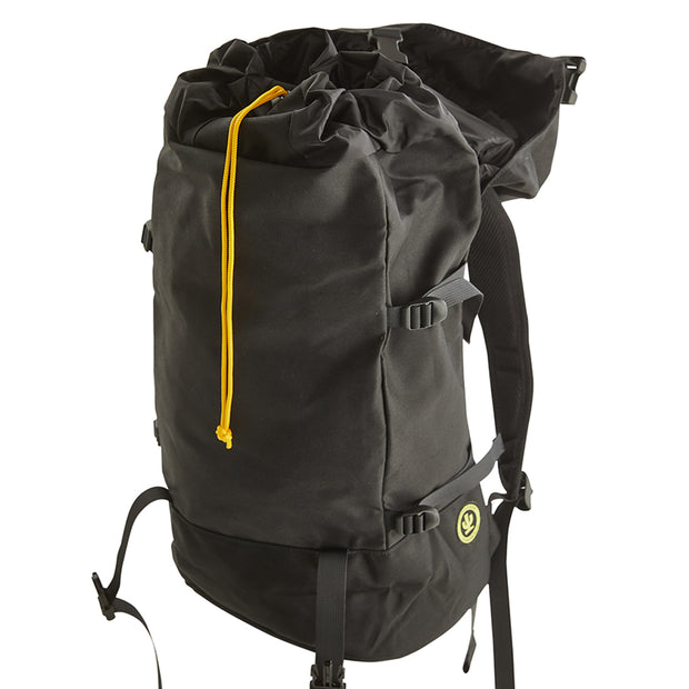 Miklat 40L Backpack