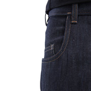 Denim Supertrousers Mens Extra Long Unhemmed