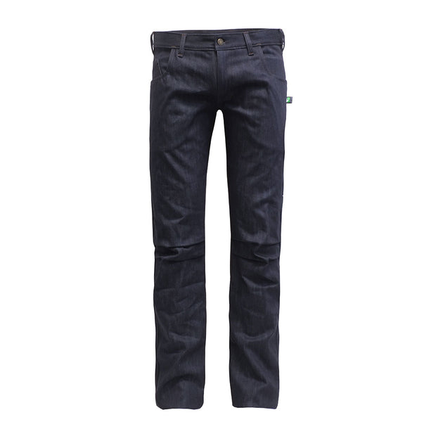 Denim Supertrousers Mens