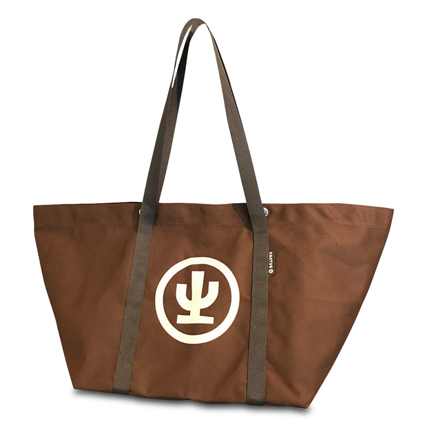Do-Betterer Tote Bag
