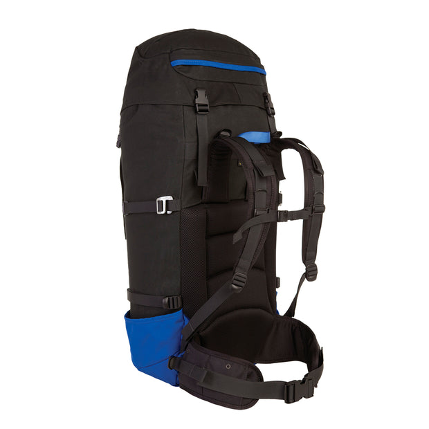 Foray 75L Backpack