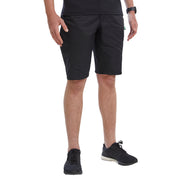 Hangdog Shorts Mens