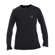 Merino Longsleeve Top Mens