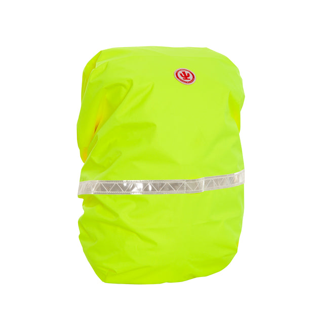 Pack Cover Hi Vis
