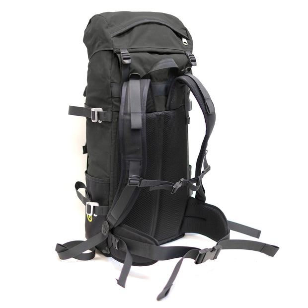 Huntaway 55L Backpack